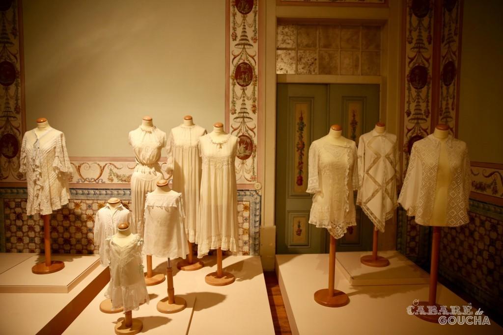 museu16