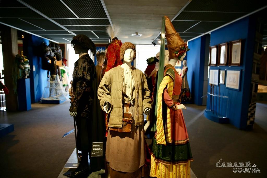 museu29