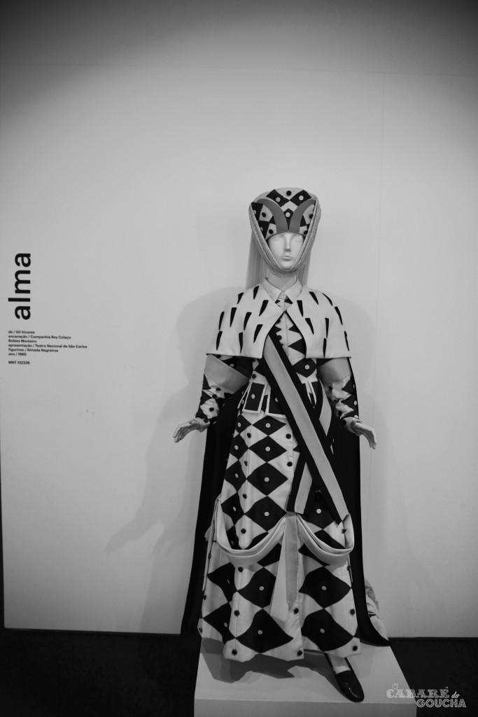 museu36