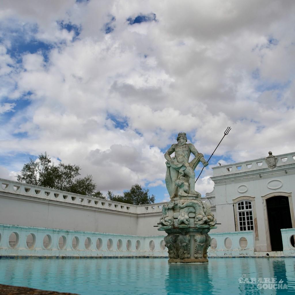 Quinta Dona Maria10