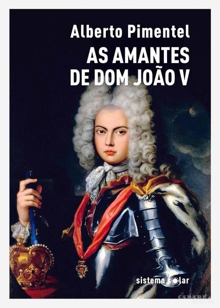 Quinta Dona Maria15