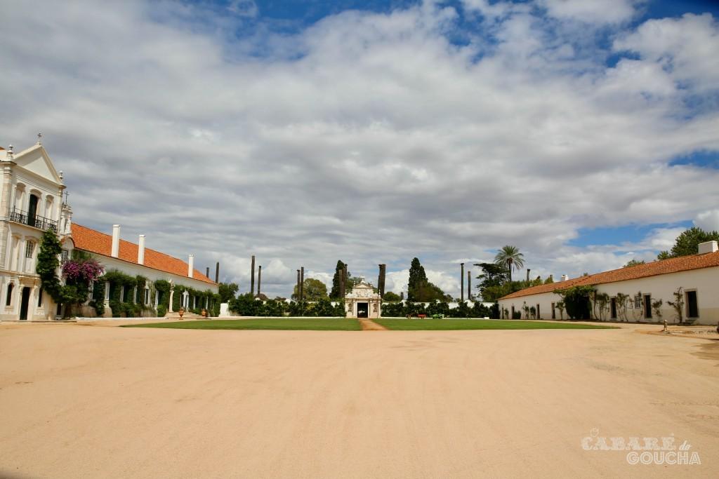 Quinta Dona Maria2