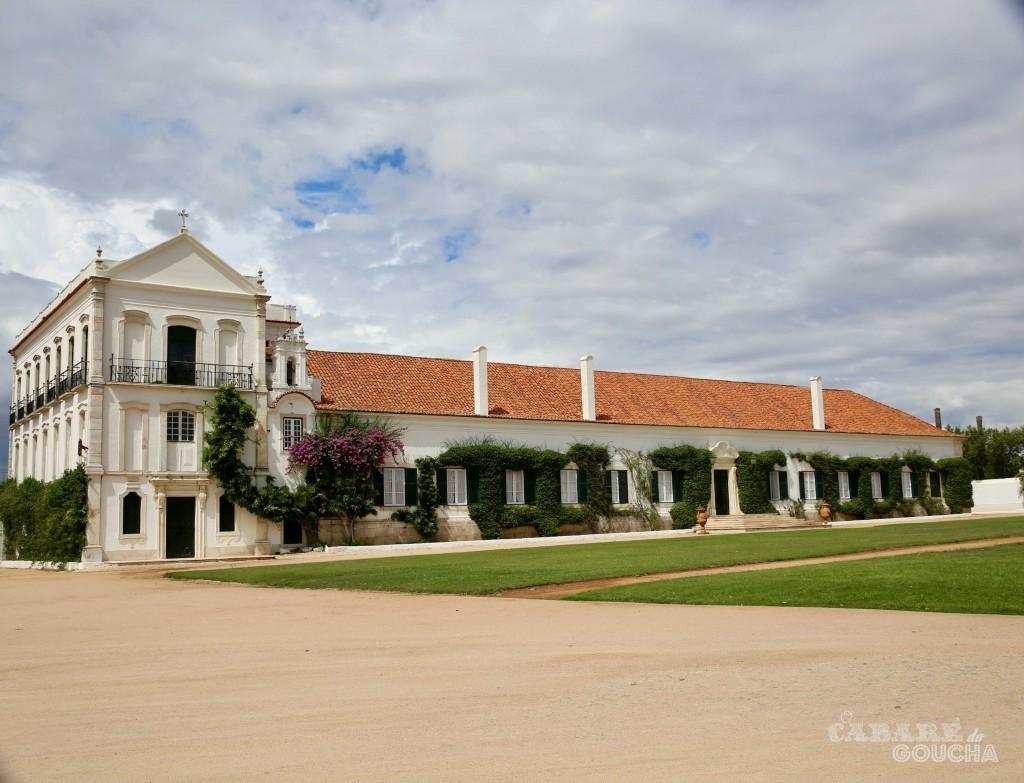 Quinta Dona Maria3