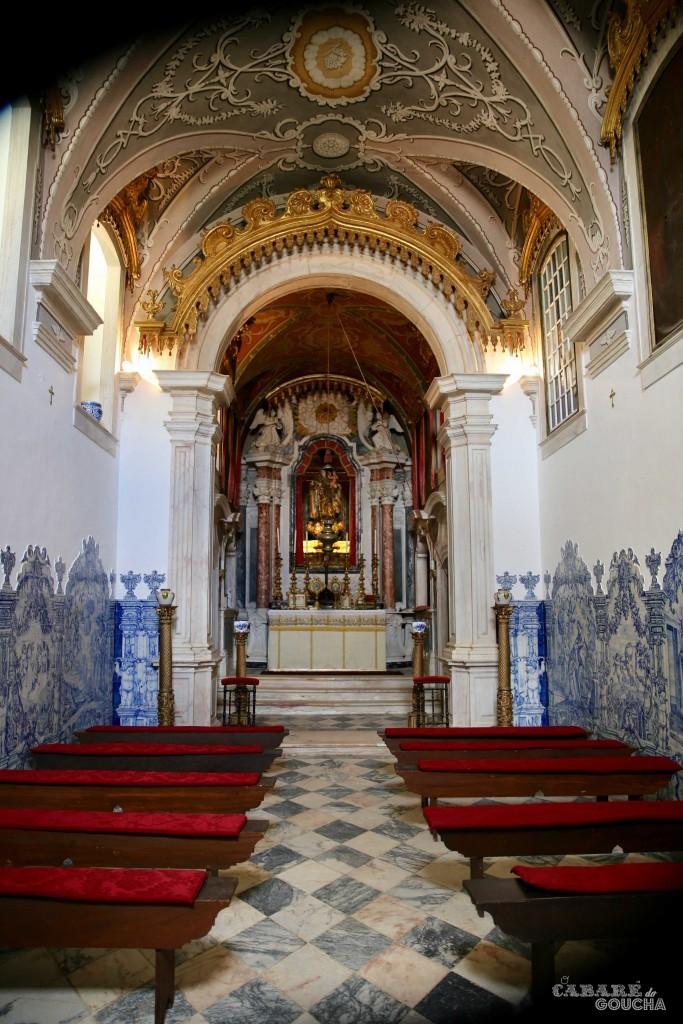 Quinta Dona Maria4